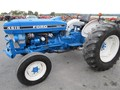 Ford New Holland 4610 40-99 HP