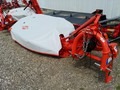 2019 Kuhn GMD20 Miscellaneous