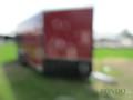 2020 Legend 7.5X23ETA35 Box Trailer