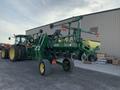 2017 John Deere DB20 Planter