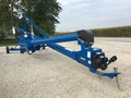 2019 Brandt 1060HP Augers and Conveyor