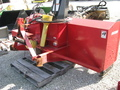 2007 Other B94 Snow Blower