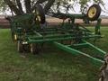 1994 John Deere 960 Field Cultivator