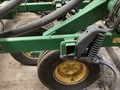2007 John Deere 1910 Air Seeder