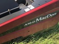 2011 MacDon A30-D Mower Conditioner