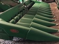 1995 John Deere 1293 Corn Head