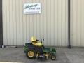 2017 John Deere Z535R Lawn and Garden