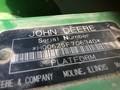 2004 John Deere 625F Platform