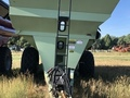 2002 Orthman 1096 Grain Cart