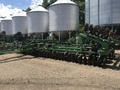2012 Summers Manufacturing SuperCoulter Plus Vertical Tillage