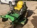 2014 John Deere Z930M EFI Lawn and Garden
