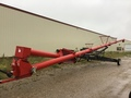 2010 Wheatheart SA1371 Augers and Conveyor