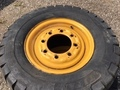 Titan 7.00-15ss Wheels / Tires / Track