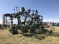 2003 Quinstar FM7-49 Chisel Plow