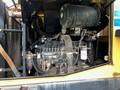 2008 Komatsu WA200-5 Wheel Loader