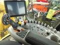 2017 New Holland FR550 Self-Propelled Forage Harvester