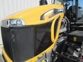 2015 Challenger MT845E Tractor