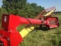 2014 Westfield MK130-91 Augers and Conveyor