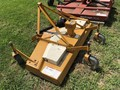 1996 Woods RM660-1 Rotary Cutter