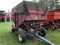 1990 Killbros 1072 Gravity Wagon