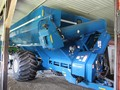 2008 Kinze 850 Grain Cart