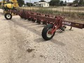 Lilliston RC8 Cultivator