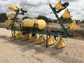 2005 Redball 420 Pull-Type Sprayer