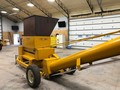 Buffalo 1254 Roller Mill