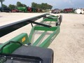 E-Z Trail GC40 Header Trailer