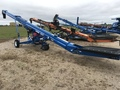 2019 Brandt 1547LP Augers and Conveyor