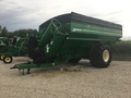 2016 Brent 1196 Grain Cart
