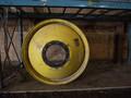 Titan 23x42 Wheels / Tires / Track