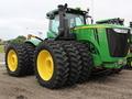 2014 John Deere 9560R 175+ HP