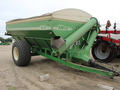2011 Killbros 1820 Grain Cart