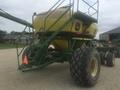 2004 John Deere 1890 Air Seeder
