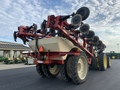 2016 Buhler Farm King 2460 Toolbar
