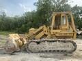 Caterpillar 977L Crawler