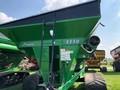 2015 Demco 1150 Grain Cart