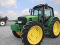 2011 John Deere 6430 Premium Tractor