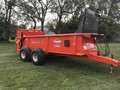2019 Kuhn Knight PS242 Manure Spreader