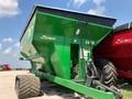 2013 Demco 1050 Grain Cart