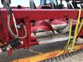 2005 Case IH 2206 Corn Head