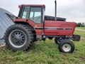 1986 International Harvester 5088 Tractor