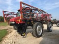 2013 Case IH FLX3330 Self-Propelled Fertilizer Spreader