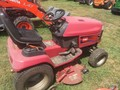 Toro 520XI Miscellaneous