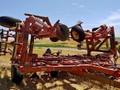 Krause 3775 Chisel Plow