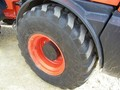 2017 Kubota R630 Wheel Loader
