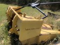1992 New Holland 900 Pull-Type Forage Harvester