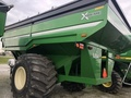 2011 Unverferth 1115 Grain Cart