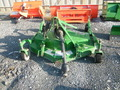 2010 Frontier GM1060 Rotary Cutter